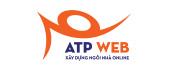Logo ATP Web
