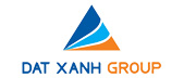 Logo Dat Xanh Group