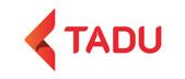 Logo Tadu