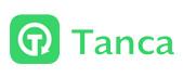 Logo Tanca