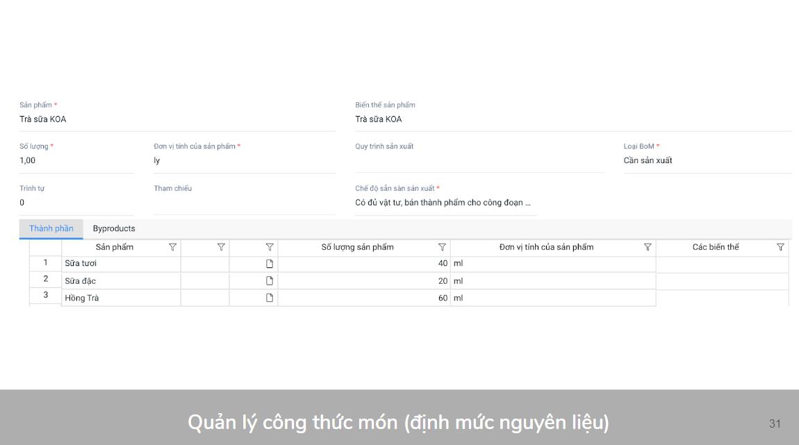 Dinh Muc Nguyen Lieu Winerp