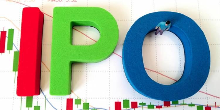 IPO là gì? Mục đích và điều kiện để công ty được IPO - CÔNG TY TNHH GIẢI PHÁP WIN ERP