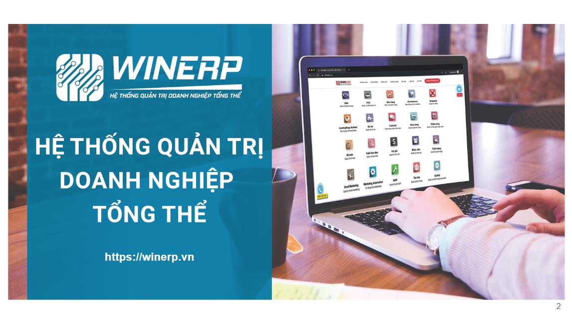Phan Mem Winerp