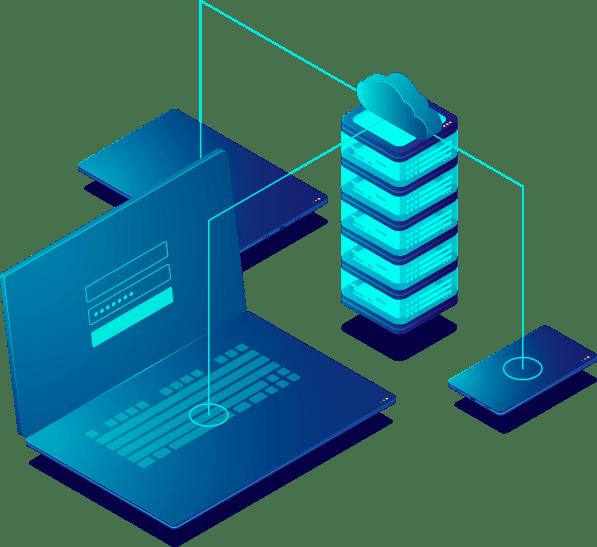 Winerp Server Slide1