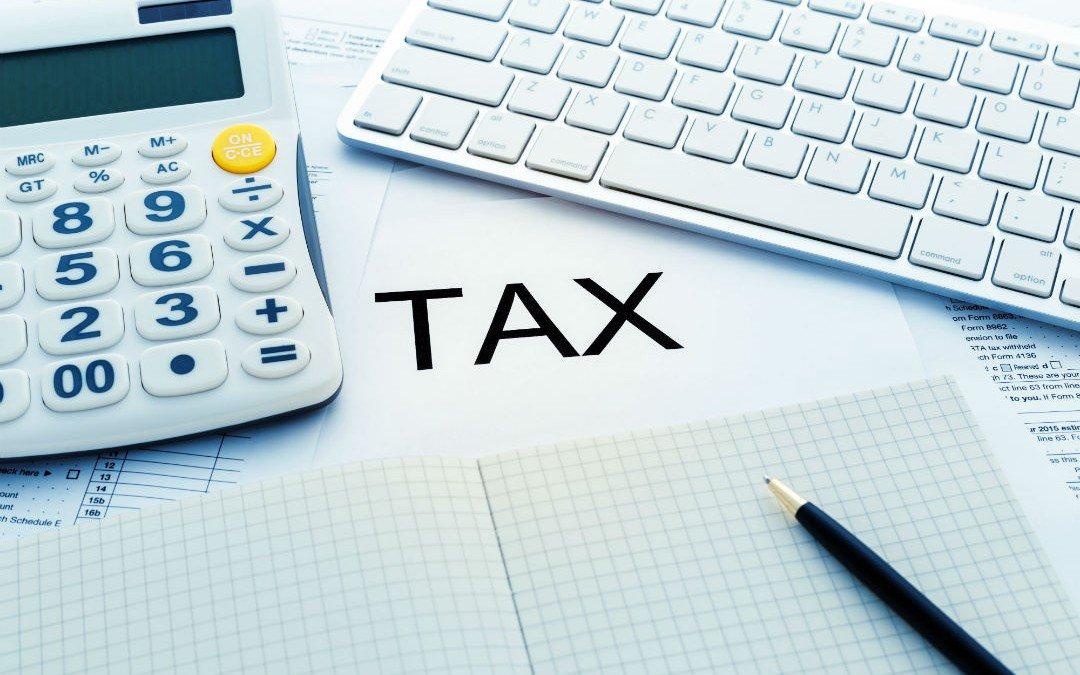 Kết quả hình ảnh cho thuế thu nhập doanh nghiệp là gì