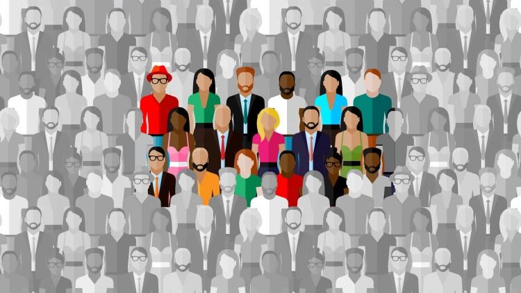 Tìm hiểu rõ về đối tượng khách hàng mục tiêu của buổi seminar là gì