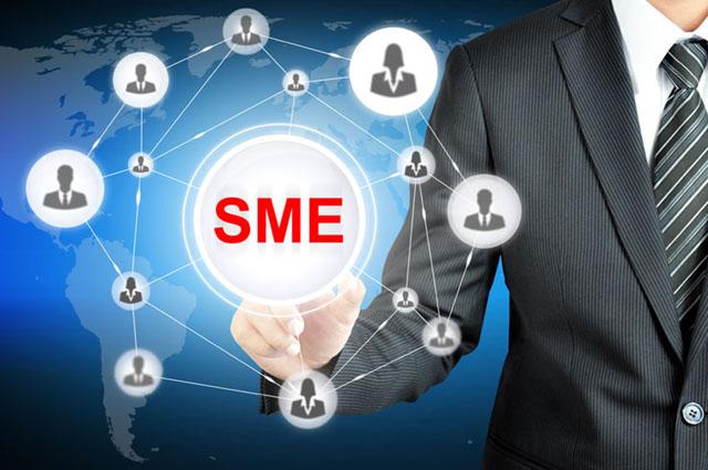 Khó khăn lớn nhất của SMEs là vấn đề nhân sự
