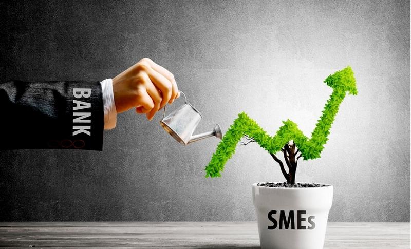 Tăng trưởng của SMEs phụ thuộc rất lớn vào chủ doanh nghiệp