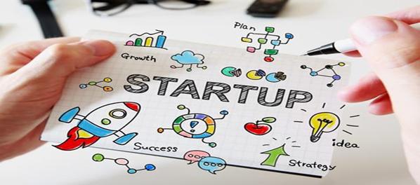 Startup khác biệt rất lớn so với SME