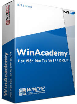 Product Box Winacademy