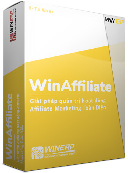 Product Box Winaffiliate