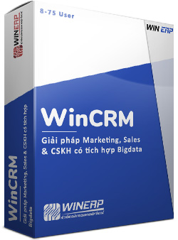 Product Box Wincrm