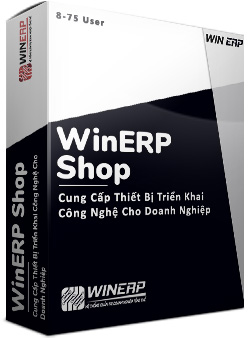 Product Box Winerp Shop
