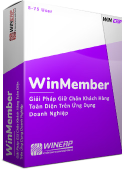 Product Box Winmember