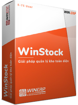 Product Box Winstock
