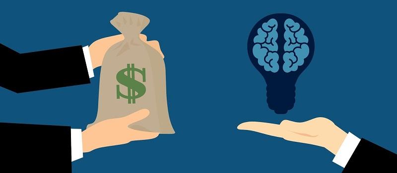 Định nghĩa chung về Compensation