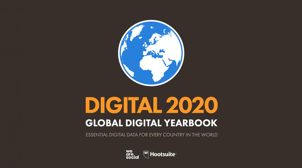Bao Cao Digital Viet Nam 2020 2