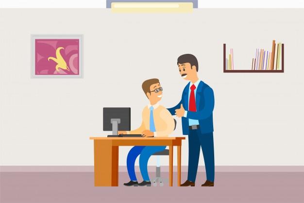 Thủ thuật khi chăm sóc khách hàng