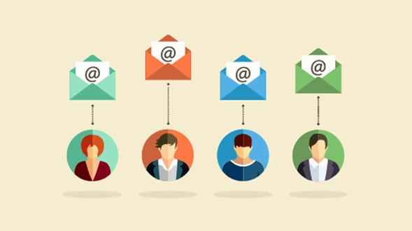 cách viết email marketing 03