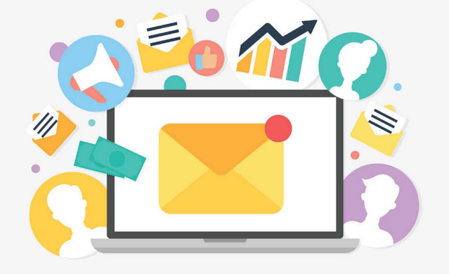 cách viết email marketing 04