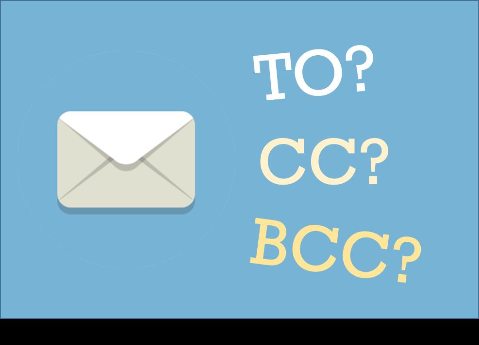 Kết quả hình ảnh cho bcc là gì