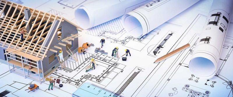 cơ hội nghề nghiệp của việc làm kỹ sư M&E