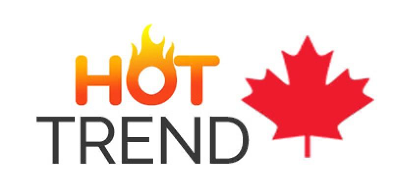 Hot Trend Xu Huong Du Hoc Canada 1559805677