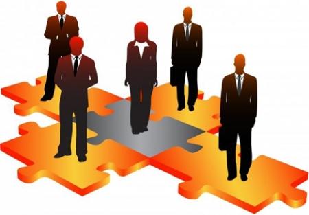 Kết quả hình ảnh cho hoạch định nguồn nhân lực là gì