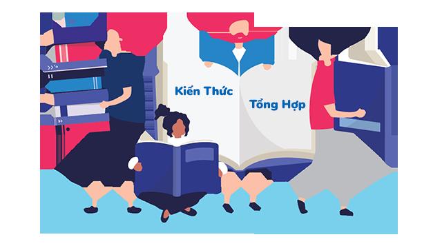 Kien Thuc Tong Hop Winerp 1