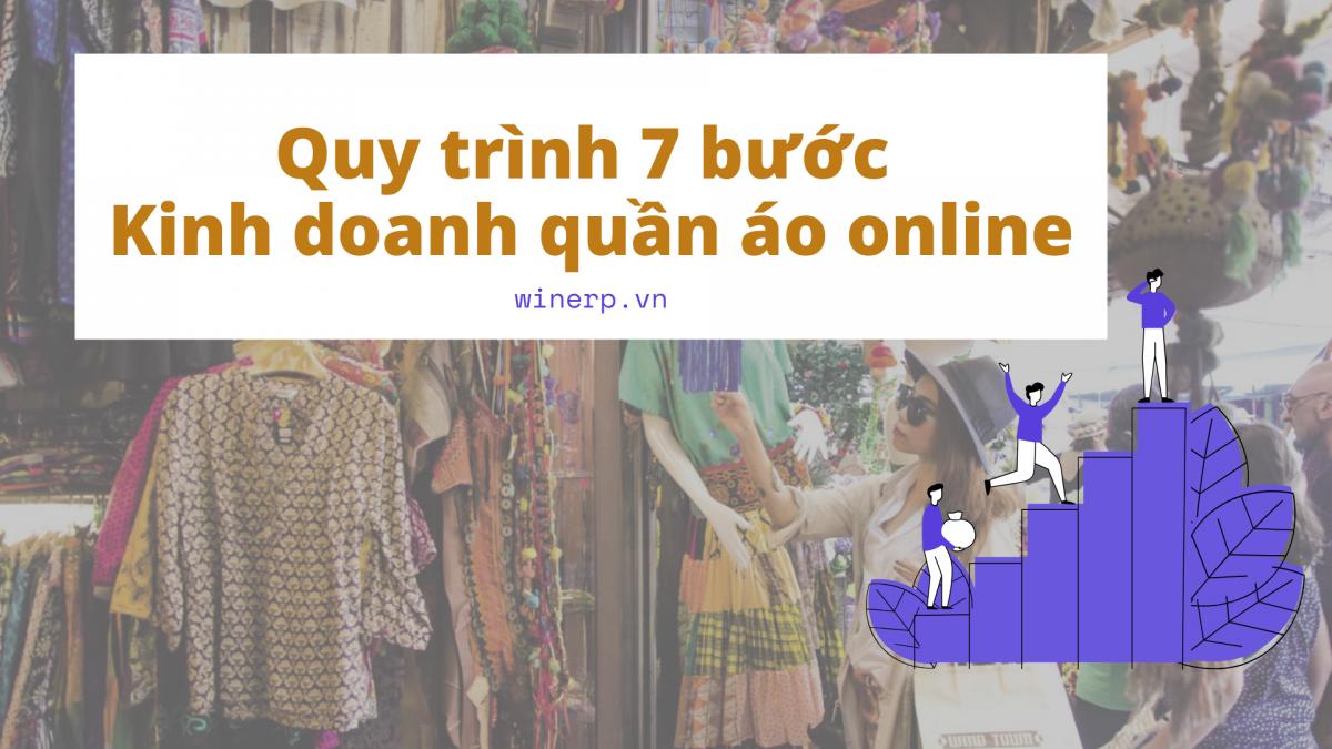 Kinh Doanh Quần áo Online (9)