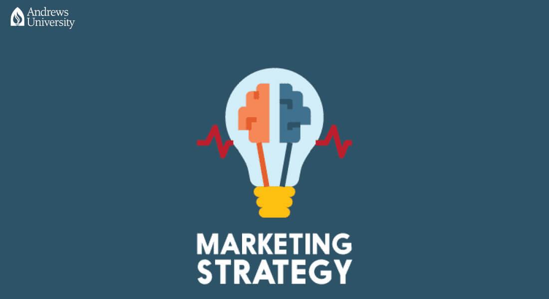 Kết quả hình ảnh cho các chiến lược marketing hay nhất mọi thời đại