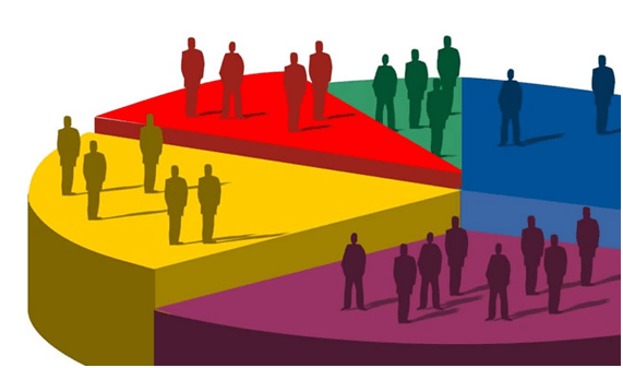 Đặt các affiliation vào mục nào trong CV để gây ấn tượng nhất?