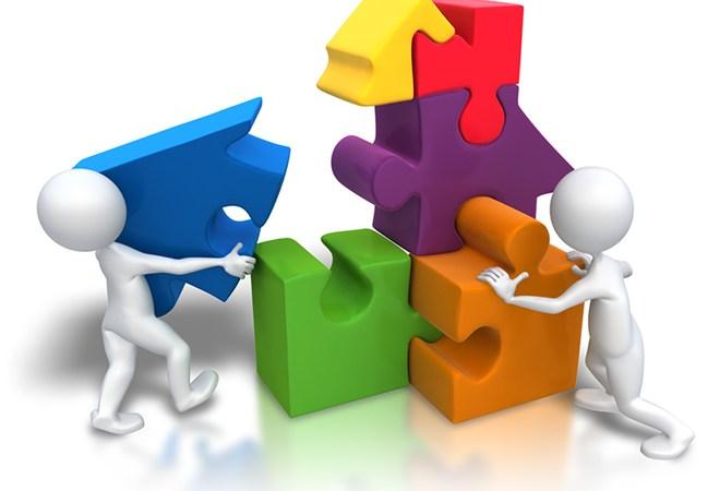 tái cấu trúc doanh nghiệp