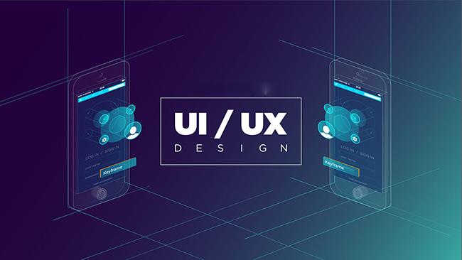 UI UX là gì? UI, UX design là gì? 2