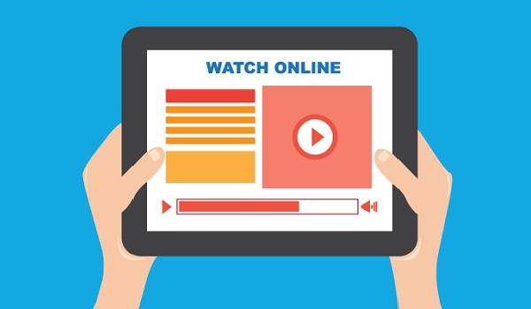 Video giúp người sử dụng có cái nhìn trực quan về tên thương hiệu