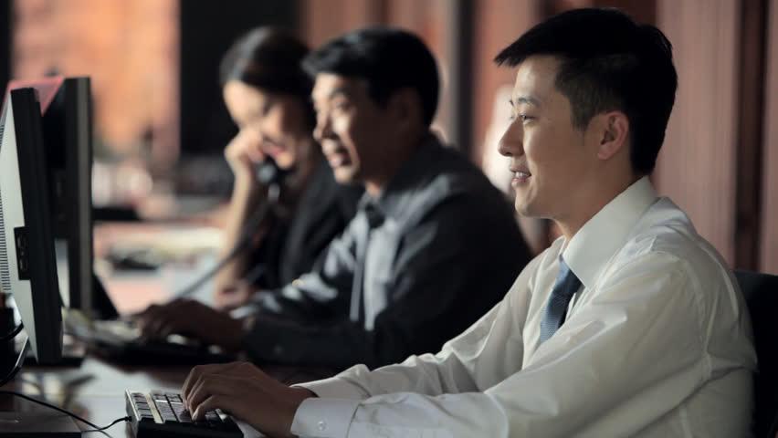 12 cách vượt qua khủng hoảng kinh tế mùa dịch Covid-19 của doanh nghiệp Trung Quốc (Phần 1) - Ảnh 1.