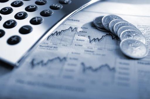 Kết quả hình ảnh cho kinh nghiệm đọc báo cáo tài chính