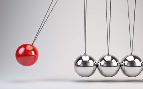 Kết quả hình ảnh cho rủi ro tài chính là gì