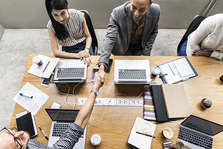 6 năng lực cần có của giám đốc kinh doanh