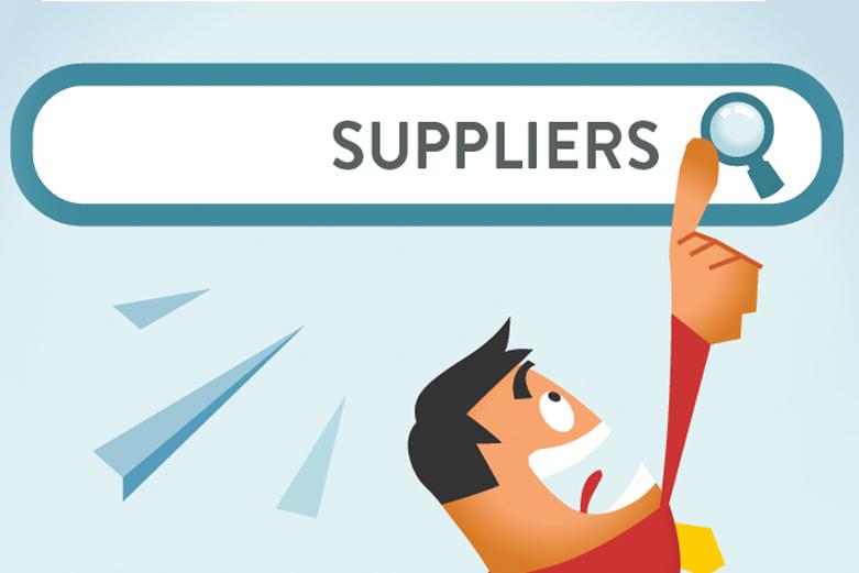 Chuỗi cung ứng là gì