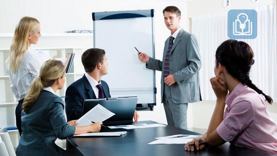 Vai trò của giám đốc kinh doanh