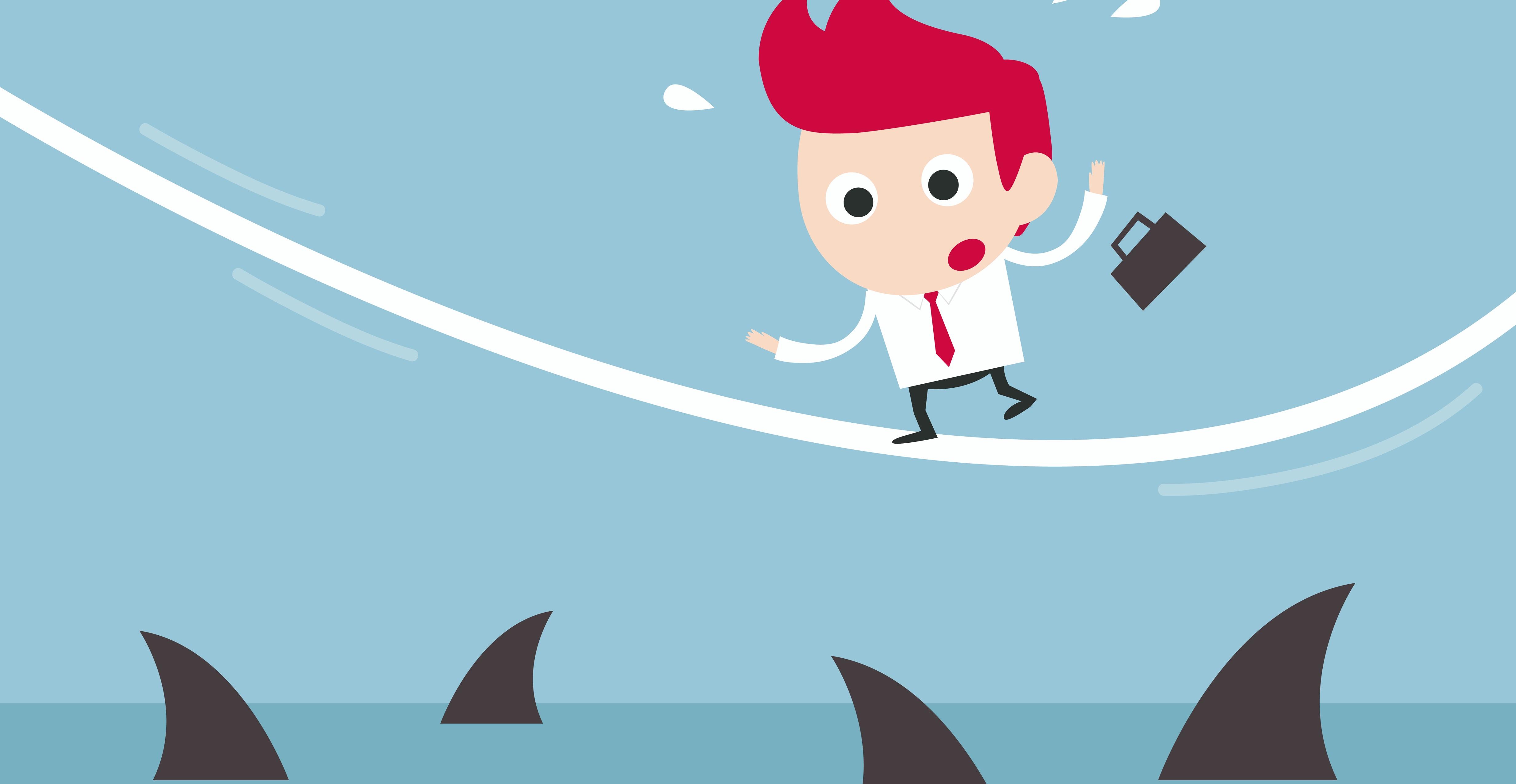 9 nguyên tắc đầu tư kinh doanh giúp bạn thành công trong cuộc sống