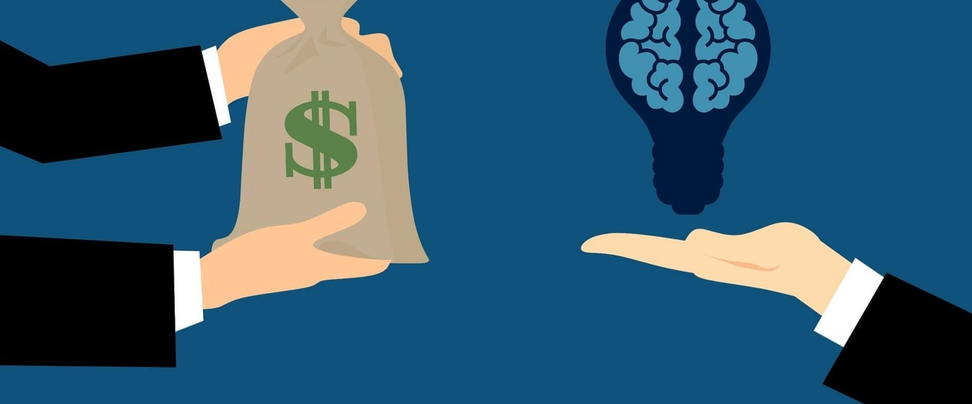 Học cách quản lý tiền