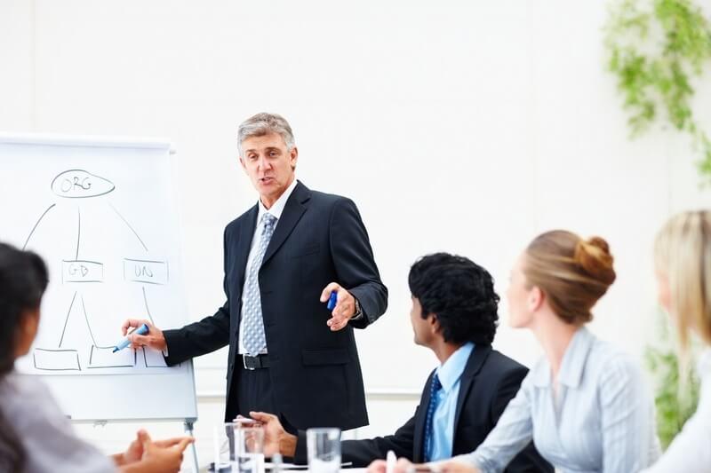 Tố chất là gì? Tố chất để trở thành lãnh đạo là như thế nào?
