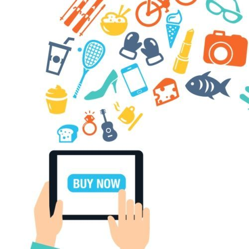 Khái niệm hành vi mua của khách hàng