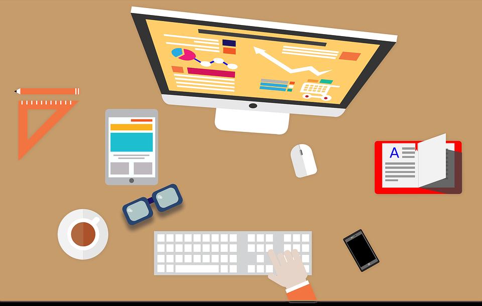 Các lợi ích của công cụ quản lý công việc bạn nên biết | CMC Software