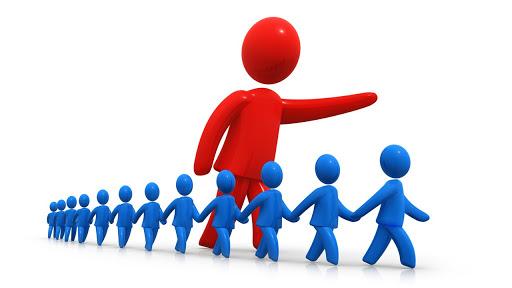 Lãnh đạo (leadership) là gì ?