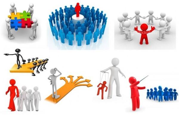 Kỹ năng lãnh đạo là gì?