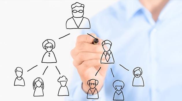 Bán hàng đa cấp là gì?
