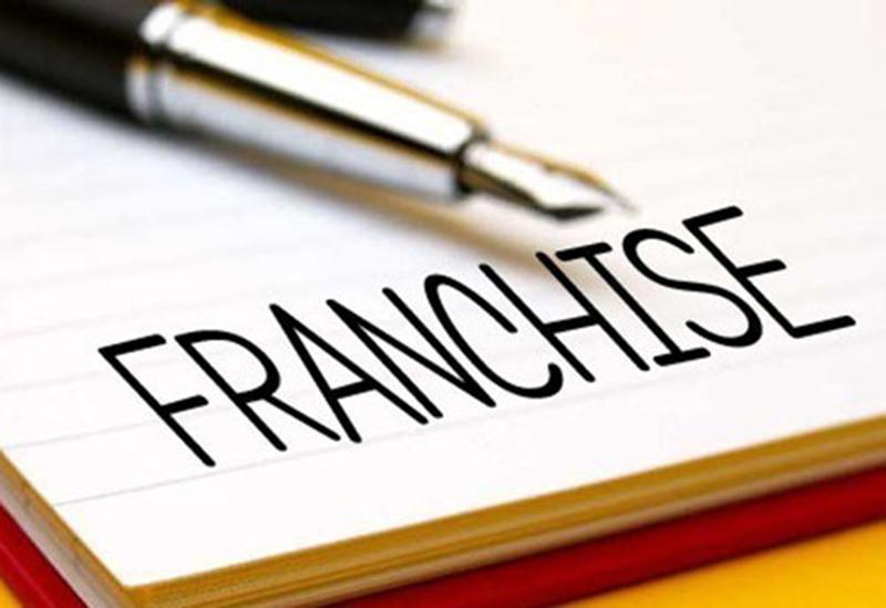 Những ưu điểm của hình thức kinh doanh nhượng quyền